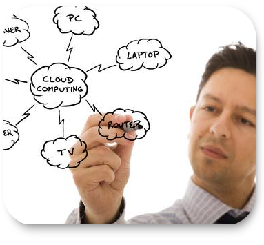 Cloud Computing 101 Training