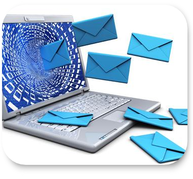 Email Management 101 Training