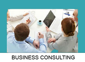 Seattle business consulting