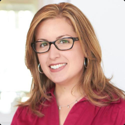 Elizabeth Dominicci Bowman