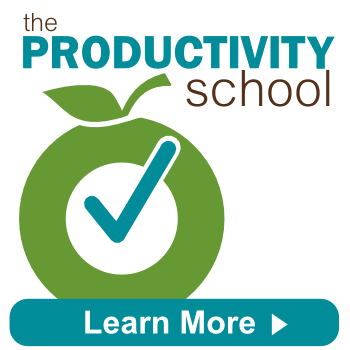 Learn more about The Productivity School
