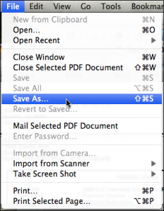 mac-preview-file-save-as